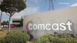 How the Comcast-TWC deal will hit your TV