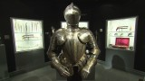 $1M shining armor, knight not included