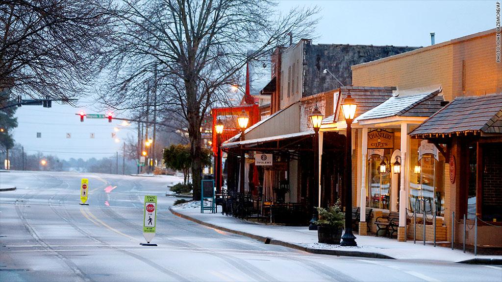atlanta-snow-closed-biz