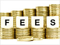 401(k) fees: Still too high