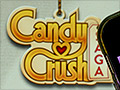 Candy Crush maker expects to be worth more than $7 billion