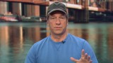 Mike Rowe defends Walmart ad