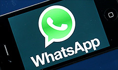 Why WhatsApp is worth $19 billion