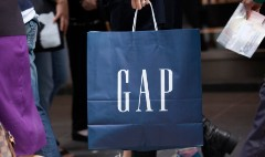 How Gap's wage hike will boost its bottom line