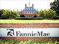 The mystery of Fannie and Freddie's stock dive