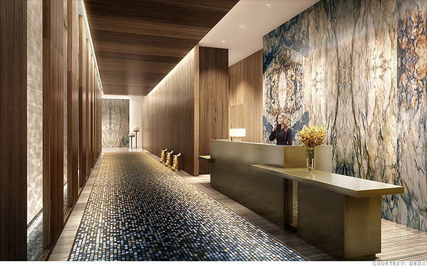 Medical Office Lobby additionally International  merce Centre in addition RegentTheatre2 together with Fika as well 7. on modern office building entrance