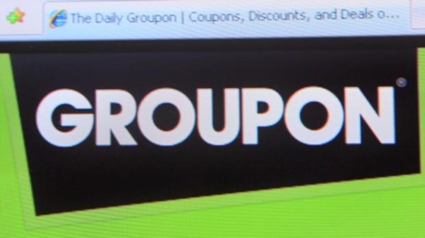 Groupon needs a group hug