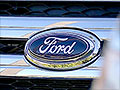 Ford revs up sales