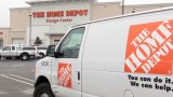 Home Depot builds on housing market