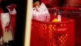 Is the worst over for Target?