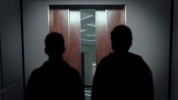 Credit Suisse's 'spy novel' tax evasion