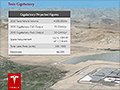 Tesla to raise $1.6 billion for 'Gigafactory'