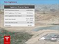 Tesla to raise $1.6 billion for 'Gigafactory'