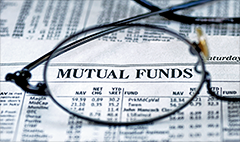 New mutual funds better than older ones?