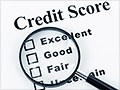 Credit card issuers urged to provide free credit scores