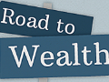 Road to wealth quiz: Are you on track?