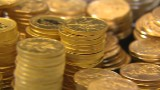 Gold soars as Ukraine crisis escalates