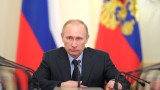 Planning for retirement? Ignore Putin