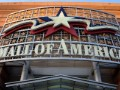 Why Mall of America is expanding as many retailers implode