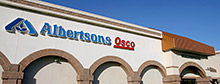 Albertsons to buy Safeway