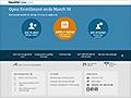Few uninsured gaining Obamacare coverage