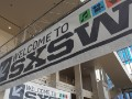 Julian Assange draws a big SXSW crowd, which quickly loses interest