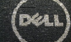 Dell's future may not be in PCs