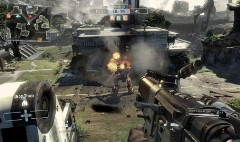 Titanfall gives Microsoft and Electronic Arts plenty of sales ammo
