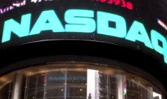 Nasdaq 5000 again? It may happen!