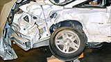 GM might not pay for recall deaths