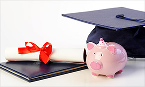 College savings plan hits record high