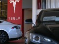 NJ agrees to ban Tesla's direct sales