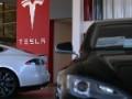 NJ agrees to ban Tesla's direct sales