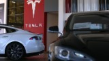 NJ bans Tesla's direct sales