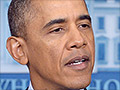 Obama wants to expand overtime pay