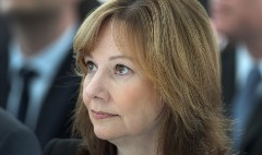 GM recall: Mary Barra's ultimate test