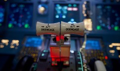 Why would-be pilots are being kept out of airline cockpits