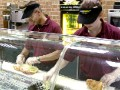 10 big overtime pay violators