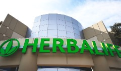 Herbalife and the FTC's uneven history with pyramid schemes