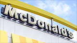 McDonald's workers sue for wage theft