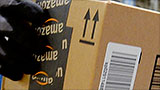 Customers won't ditch Amazon Prime