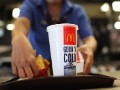 McDonald's wage theft suits: Just the tip of the iceberg