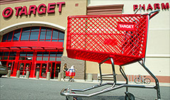 Target details risks from giant data breach