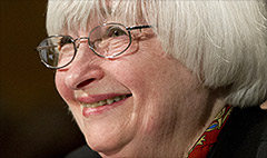 Fed moves economic goalposts
