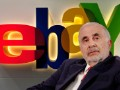 Icahn looking to launch an army of mini-Icahns
