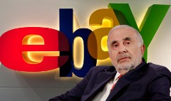 Icahn looking to launch army of mini-Icahns