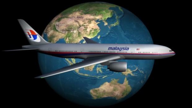 Familias de pasajeros de vuelo malasio podrían recibir millones de dólares
