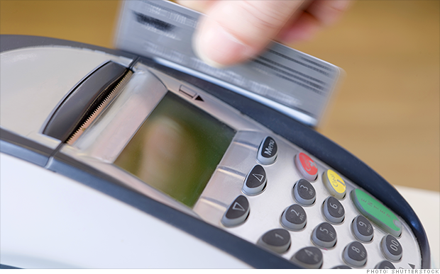 Court reaffirms debit card swipe fee