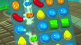 Candy Crush IPO to raise billions