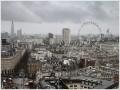 Investors bail out of U.K. real estate on Brexit shock